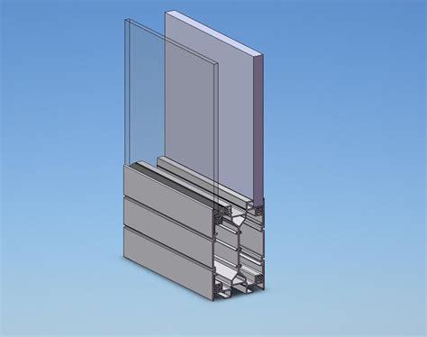 cloison aluminium bureau cloison coulissante isolation phonique installation d 39