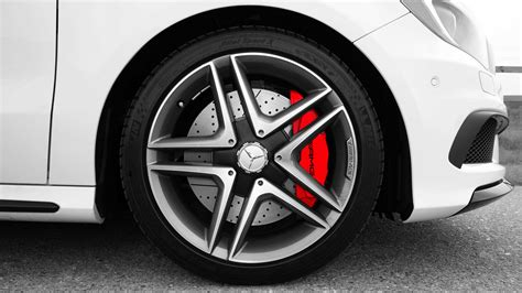 Spoke, Speed, Sports Car, Bumper, Close Up