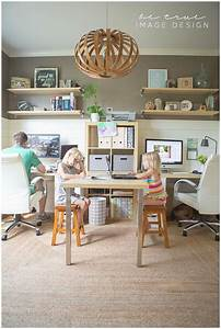 20, Stunning, Home, Office, Ideas, -, So, Pretty, That, You, Won, U0026, 39, T, Want, To, Leave, -, March, 2021