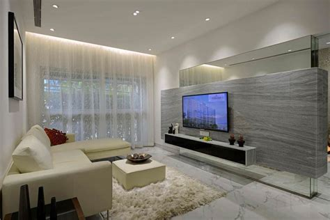 Top 8 Types Of Interior Design Styles That Rock The World