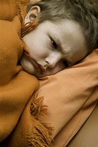 Understanding The Most Common Sleep Problems