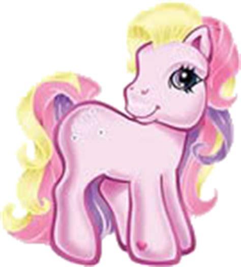 Mein kleines pony Gifs Bilder Mein kleines pony Bilder
