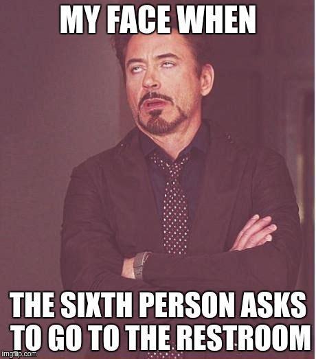 Classroom Memes - best 25 teacher memes ideas on pinterest teaching memes funny teacher memes and classroom memes