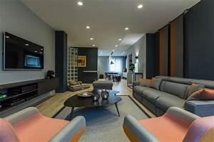 une architecte d39interieur julie pocino 38 grenoble With architecte d interieur grenoble