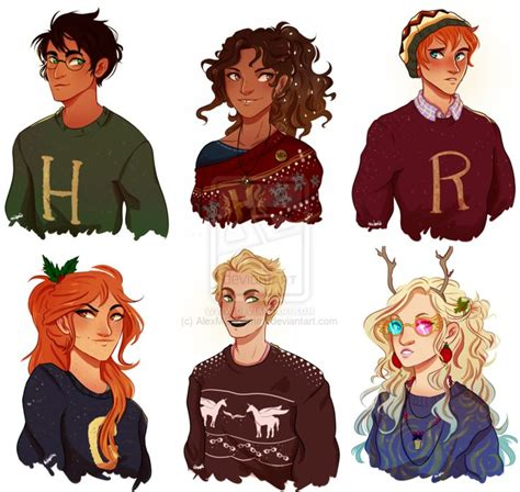 female christmas characters 1000 images about human on romanoff and