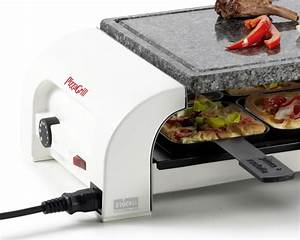 Hot Stone Kaufen : st ckli for8 pizzagrill hot stone ~ Orissabook.com Haus und Dekorationen