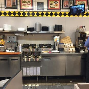 Kitchen Express Brentwood Phone Number by Waffle House 44 Photos 36 Reviews Diners 790