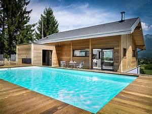 les plus belles renovations de maisons les 10 plus belles With superb la plus belle maison du monde avec piscine 4 a la recherche de la plus belle maison du monde