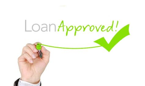 Credit Processing And Appraisal Of Personal Loan. Rental Cars Wellington Nz Large Bank Account. Free Financial Advising Best Reliable Hosting. Adt Home Security System Reviews. Check Your Credit Score For Free Online. Quickbooks Enterprise Update. Introduction To College Adverse Medical Event. The Future Of Air Conditioning. Alvin Brown Tax Attorney Hotels Near Limerick