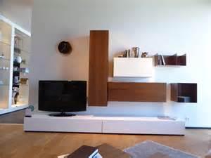 Boconcept Tapis Rond by Carrelage Design 187 Tapis Bo Concept Moderne Design Pour