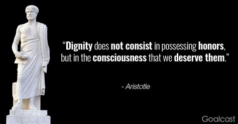aristotle quotes  develop  logical thinking