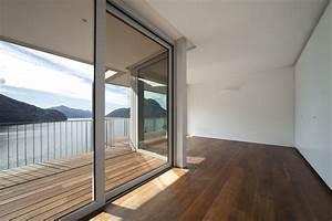Veranda Rideau Prix : v randa rideau prix ~ Premium-room.com Idées de Décoration