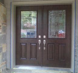 provia doors va provia entry patio doors va