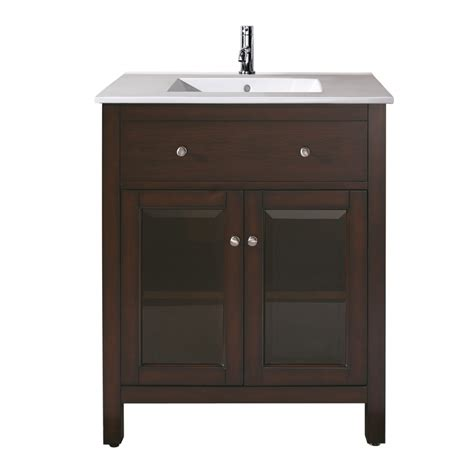 24 inch vanity with sink 24 inch single sink bathroom vanity with choice of top