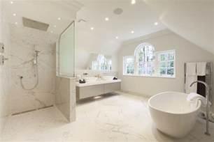 small wet rooms joy studio design gallery best design