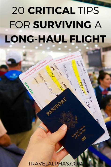 best 25 flights ideas on tips for flights air travel tips and packing