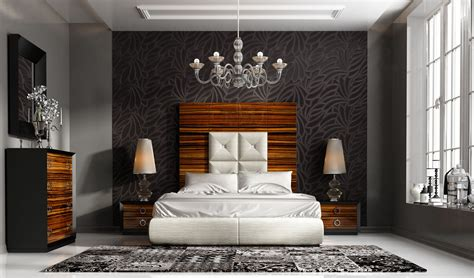 high end bedroom sets high class leather high end bedroom furniture sets in 15552