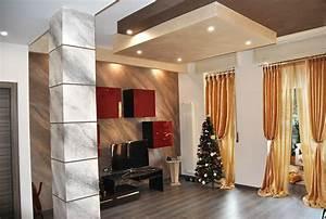 Istinto Pietra Spaccata : decorazioni milano e provincia pietra spaccata pietra ~ Watch28wear.com Haus und Dekorationen