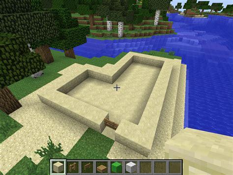 minecraft comment cr 233 er une maison arabique tr 232 s facilement