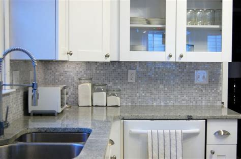 Carrara Marble Tile Backsplash by Iceberg Carrara Marble Subway Polished 3x6 Kitchen