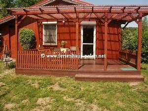 Holzbungalow Aus Polen : ferienhaus polen ferienhaus in zolwino an der ostsee ~ Orissabook.com Haus und Dekorationen