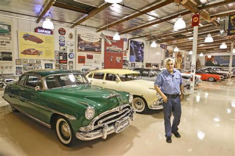 collectors car garage leno s garage 64 pics picture 25 izismile