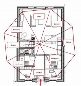 Feng Shui Eingangsbereich : feng shui und der hauseingang teil 2 ~ Articles-book.com Haus und Dekorationen