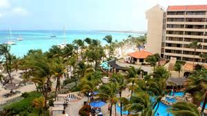 divi aruba resort divi aruba resort concierge realty your