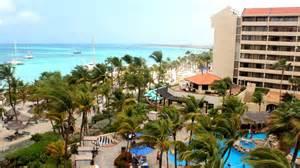 Divi Aruba by Divi Aruba Resort Concierge Realty Your