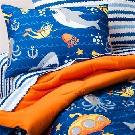circo shark comforter set whitmans big boy room