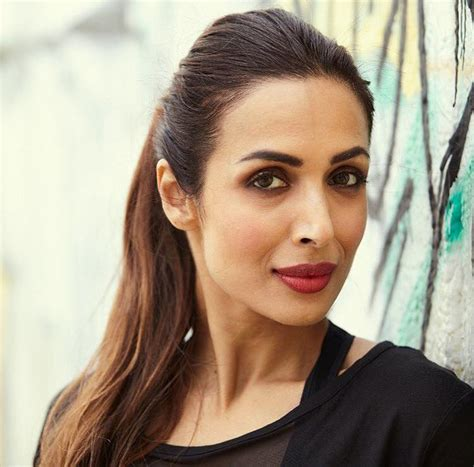 Watch her pics in hq and hd. 2021 Malaika Arora Net Worth | Income, Salary, Property ...