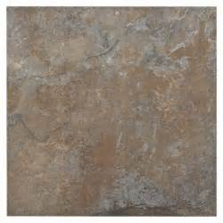 laredo multi color ceramic tile floor decor