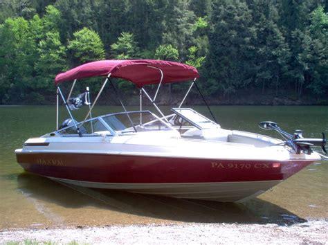 Pontoon Boat Rental St Pete Beach by Boat Rentals Call 727 525 4444 St Pete Beach Fl