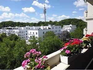 Wohnen Auf Zeit Düsseldorf : lichtdurchflutete 3 zimmer wohnung in 80797 m nchen schwabing ~ Orissabook.com Haus und Dekorationen