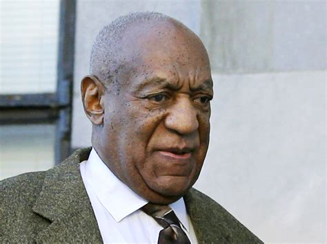 Bill Cosby loses another round in his legal battles