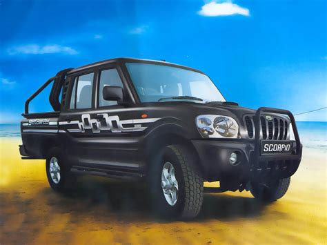 revolution   indian automobile industry