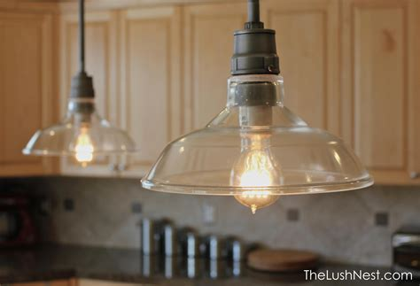 farmhouse kitchen pendant lights mind blowing rustic pendant light fixture drum light