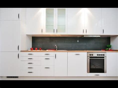 metal kitchen cabinets modern kitchen cabinets youtube