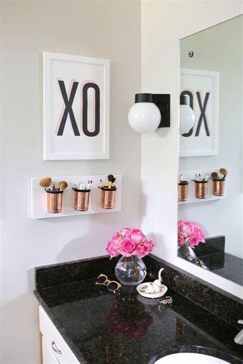 bathroom decor ideas  designs