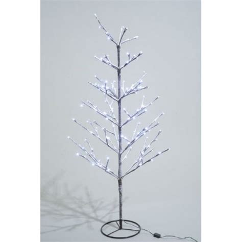 pre lit outdoor christmas trees battery operated latest
