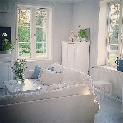 Create Blue White Sunroom by 178 Best Blue White Sunroom Images On Chalk