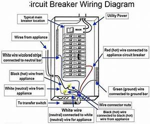 428 Best Images About Electrical Components On Pinterest