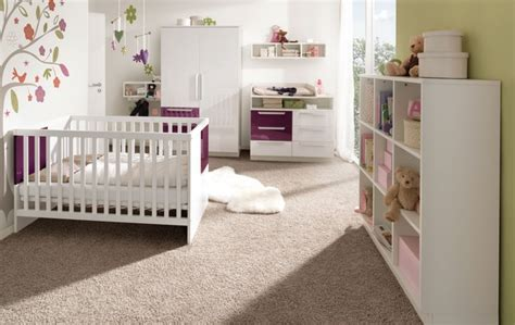 babyzimmer günstig komplett babyzimmer komplett m 228 dchen