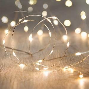 Led Lampen Ohne Strom : verwunderlich led lichterkette leuchtet ohne strom emaison co ~ Bigdaddyawards.com Haus und Dekorationen