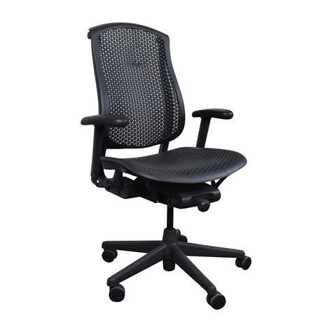 herman miller bureau herman miller chairs used herman miller office desk chair