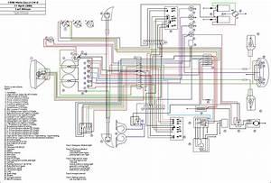 Bmw 5 Series 2012 User Wiring Diagram