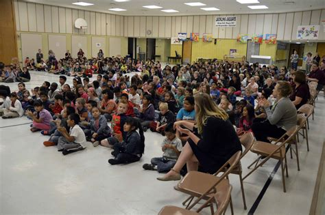 jackling elementary wins uesp s statewide read a thon