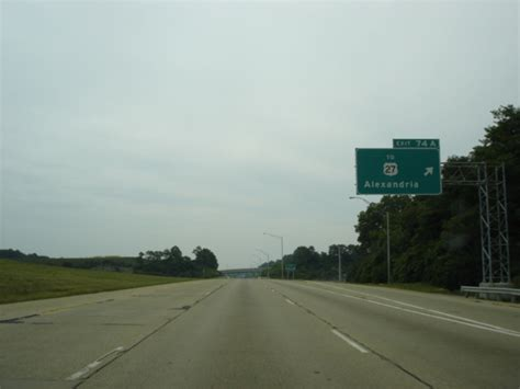i 275 form interstate 275 bing images