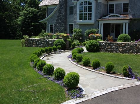 Gartengestaltung Mit Buchsbaum by Boxwood Landscaping Omaha Landscaping Company Arbor