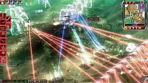 C U0026c 3 Kane U0026 39 S Wrath Obelisk Of Light Defence Test